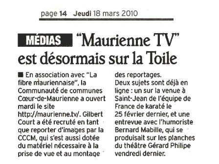 article_dauphine_maurienne_tv.jpg